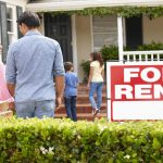 landlord insurance in Danville STATE | Rightmyer Insurance Agency