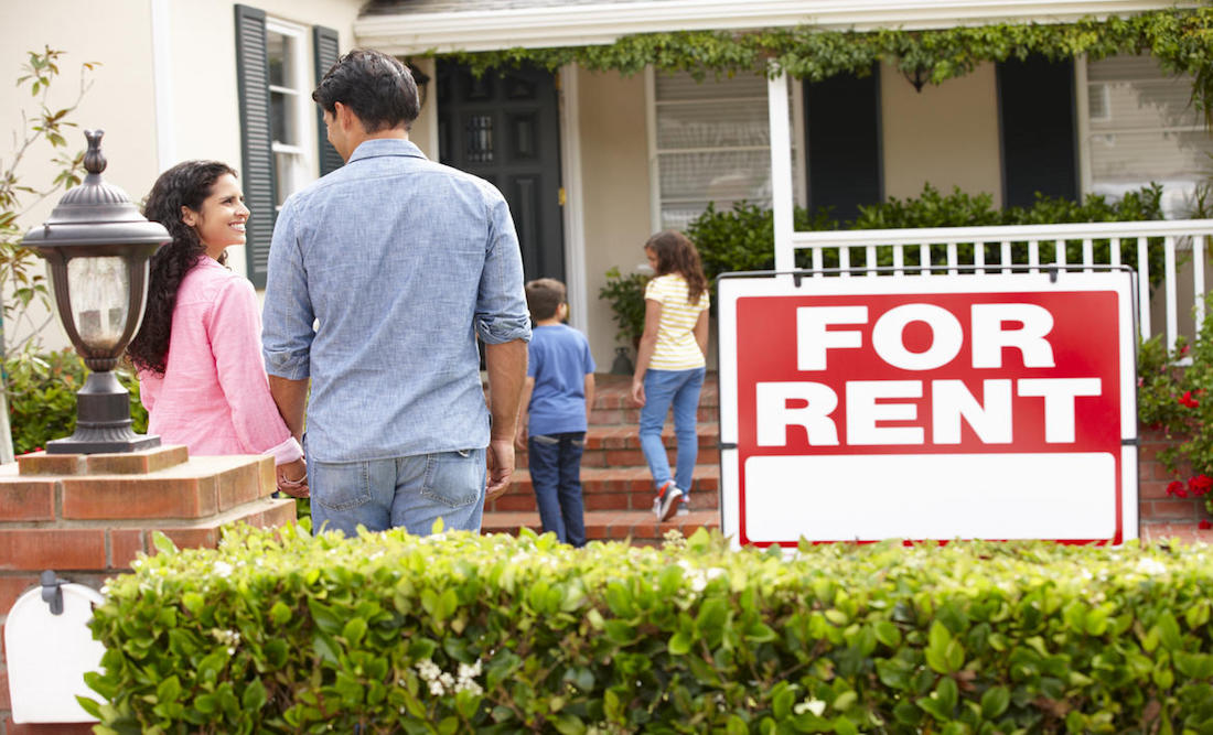 landlord insurance in Danville STATE | Rightmyer Insurance Agency