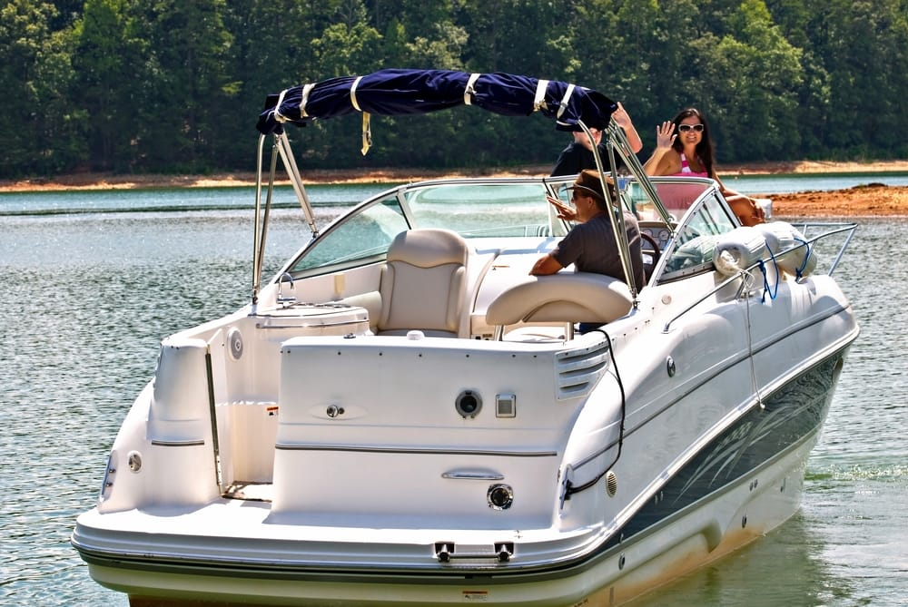 boat insurance in Danville STATE | Rightmyer Insurance Agency