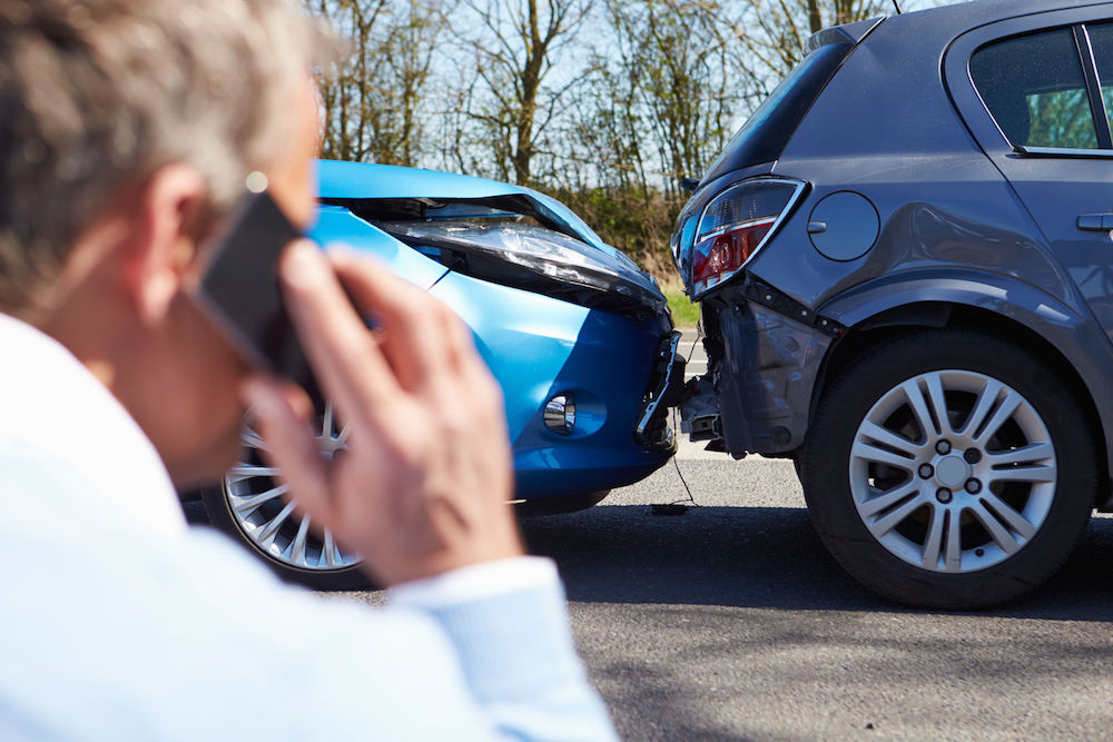 auto insurance in Danville STATE | Rightmyer Insurance Agency