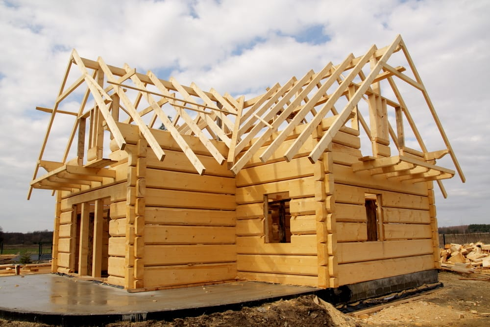 builders risk in Danville STATE | Rightmyer Insurance Agency