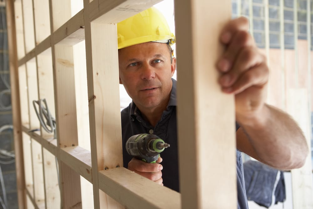 contractors insurance in Danville STATE | Rightmyer Insurance Agency