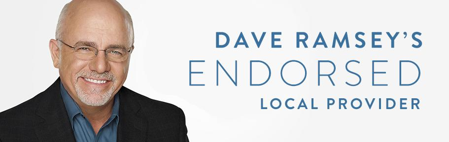dave ramsey elp in Danville STATE | Rightmyer Insurance Agency