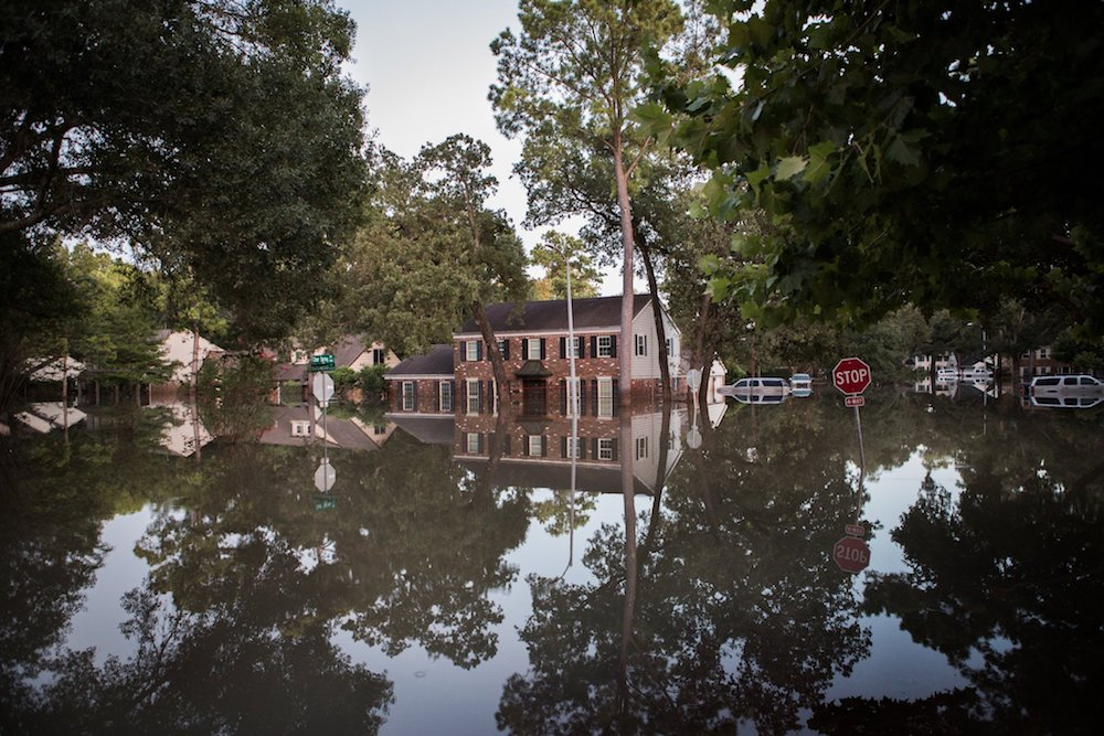 flood insurance in Danville STATE | Rightmyer Insurance Agency