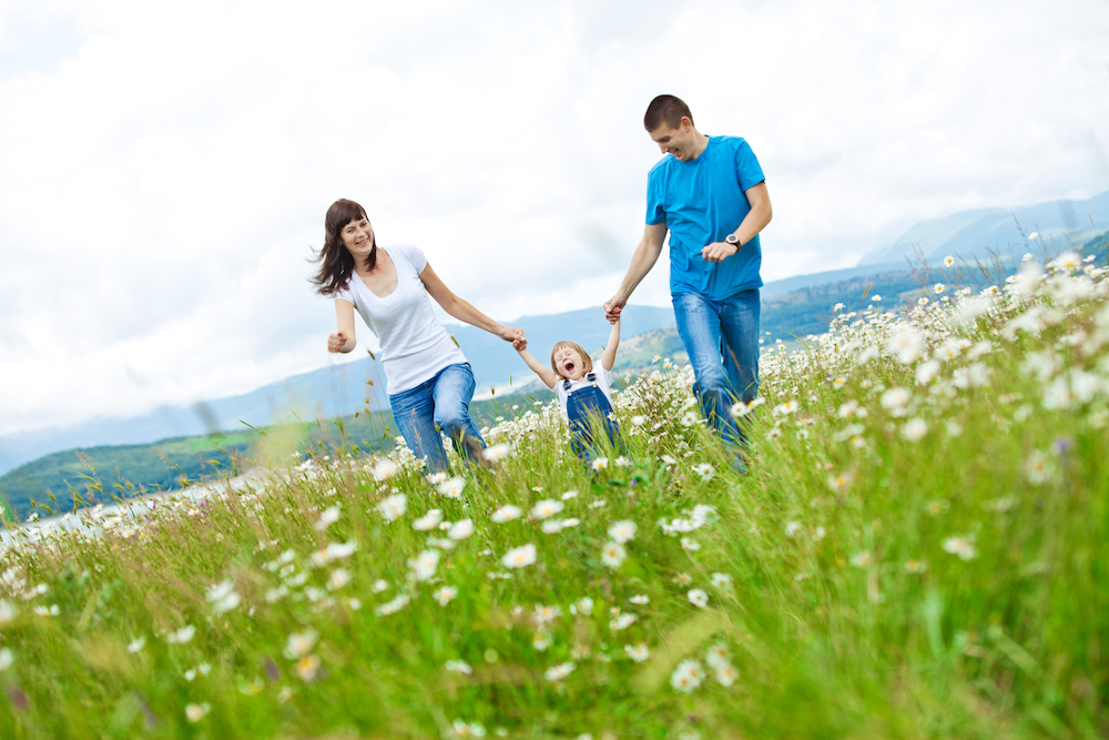 life insurance in Danville STATE | Rightmyer Insurance Agency