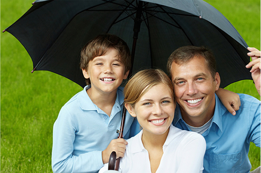 umbrella insurance in Danville STATE | Rightmyer Insurance Agency