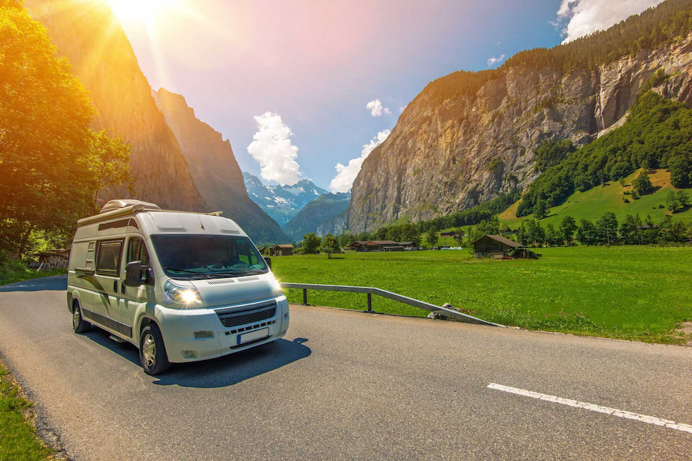 rv insurance in Danville STATE | Rightmyer Insurance Agency