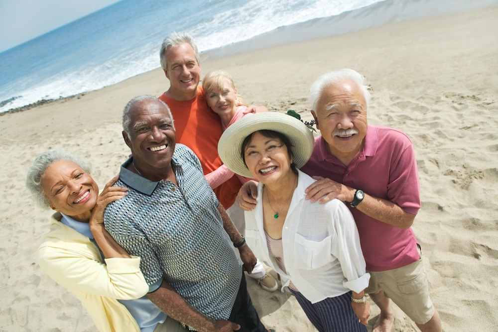 senior insurance in Danville STATE | Rightmyer Insurance Agency