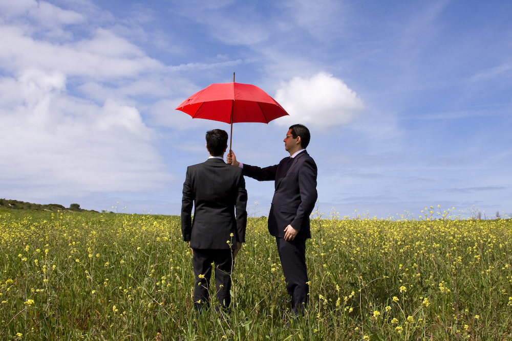commercial umbrella insurance in Danville STATE | Rightmyer Insurance Agency