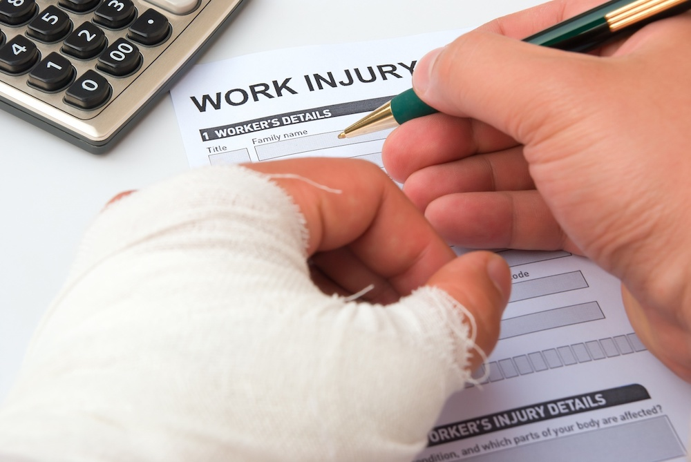 workers comp insurance in Danville STATE | Rightmyer Insurance Agency